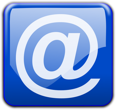 Email-logo-2