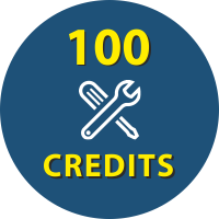 CS-Cart Technischer Support 100 Credits