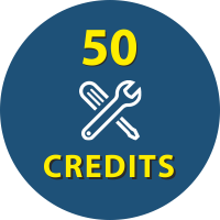 CS-Cart Technischer Support 50 Credits