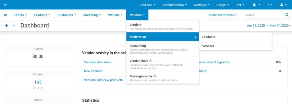 CS-Cart-und-Multi-Vendor-4.11.4-Fehlerkorrekturen-und-Verbesserungen-2