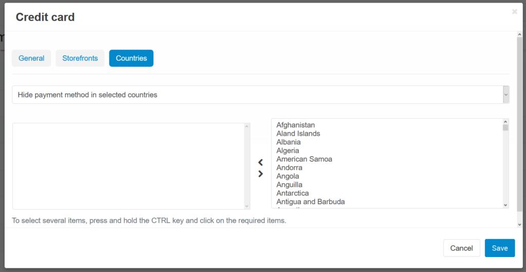 CS-Cart-und-Multi-Vendor-4.11.4-Fehlerkorrekturen-und-Verbesserungen-3